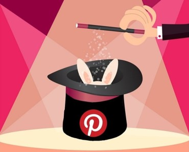 10 tips to exploit the potential of Pinterest