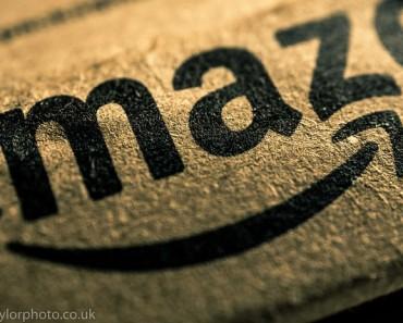 Amazon opens to the public