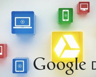 google-drive-rights
