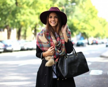 Indian Fashion Bloggers