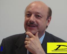 Lorenzo Todeschini