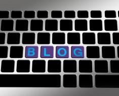 Microblogging
