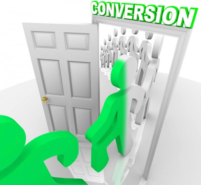 7 Ways To Optimize Your Conversion Funnel