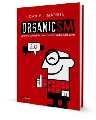 Digital Marketing Books 10