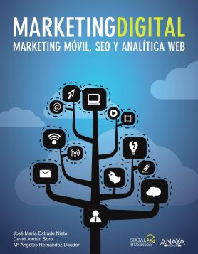Digital Marketing Books 2