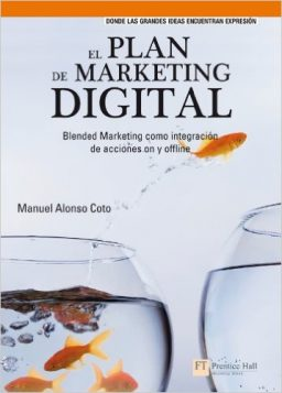 Digital Marketing Books 5