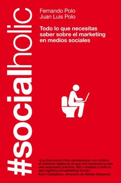 Digital Marketing Books 9