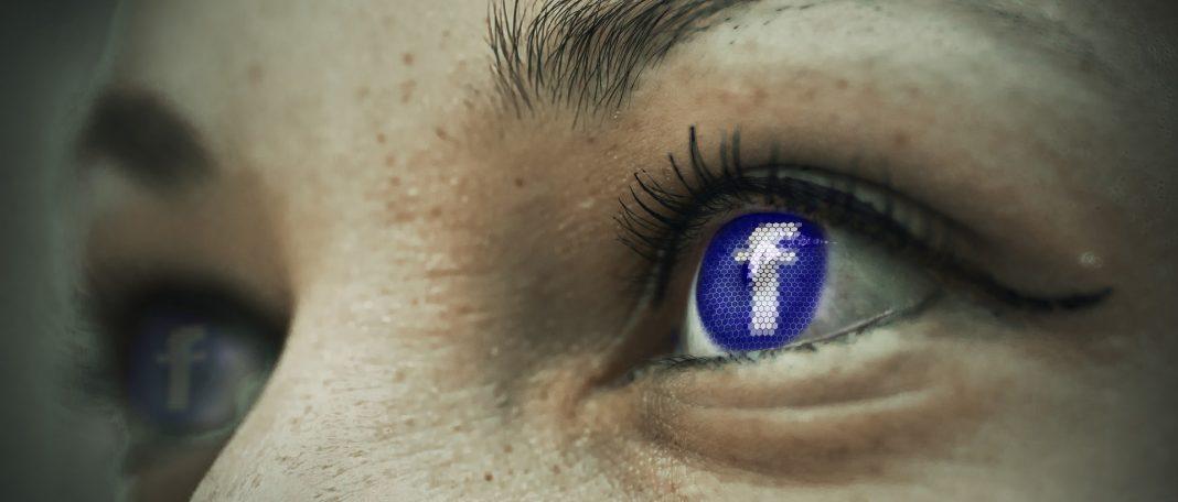 Facebook promotional platform