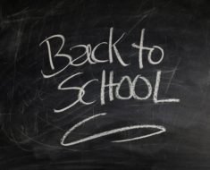 Schools and digital transformation