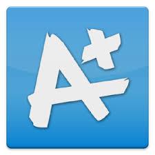 My GradeBook App