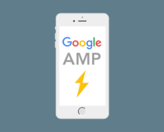 google accelerate mobile pages