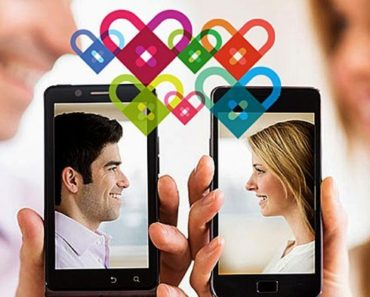 Predominant US-based flirting apps