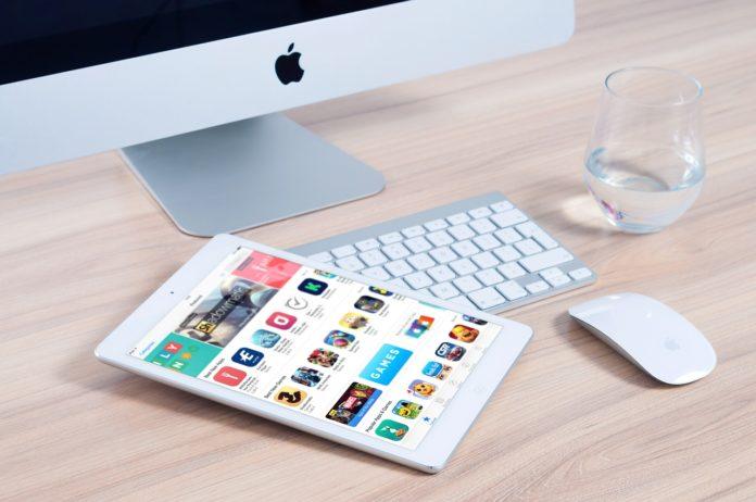 App for Companies