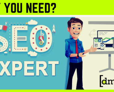 Why You Need SEO Experts - Ocean One SEO