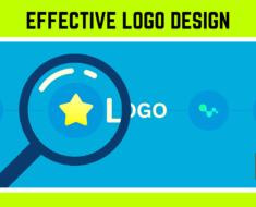 6 Qualities of an Effective Logo Design