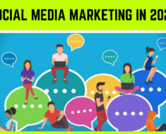 20 Social Media Best Practices For Online Marketing in 2020