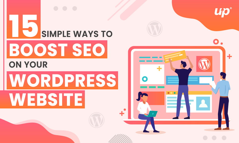 15-simple-ways-to-boost-SEO-on-your-WordPress-website