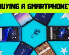 6 Questions You Should Ask While Buying a Smartphone