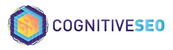 Cognitive seo logo