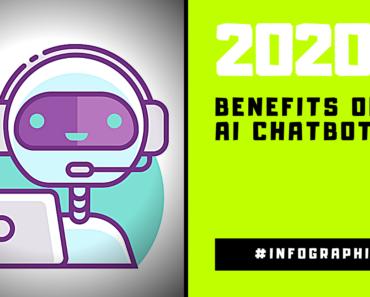 Benefits of AI Chatbots