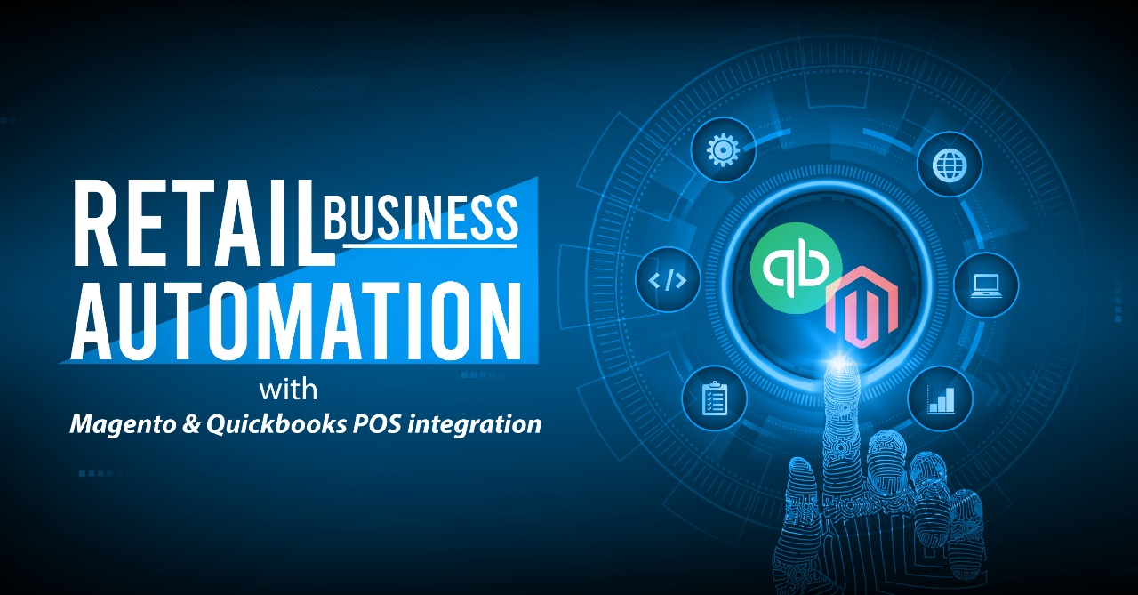 POS Integration