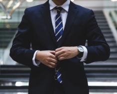 Digital Marketing MBA